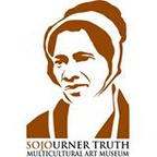Sojourner Truth Multicultural Museum