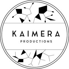 Kaimera Productions