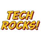 Tech Rocks!