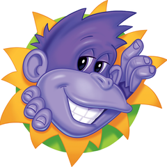 Monkey Joe's Rivergate