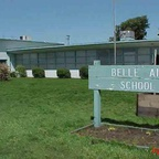 Belle Air School