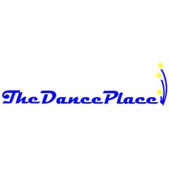 The Dance Place Inc