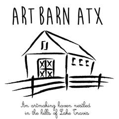 Art Barn ATX