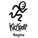 Regina KidSport
