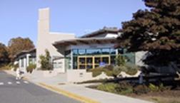 Juan de Fuca Library Branch