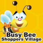 Busy Bee Shoppers Village