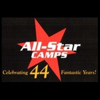 Dynamic Dan's All Star Sports Camps