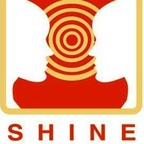 The Shine Group