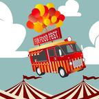 Fun Food Fest