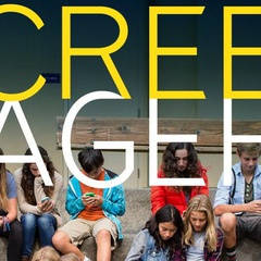 (RCSD) SCREENAGERS: Growing Up in the Digital Age
