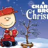 A Charlie Brown Christmas - Live!