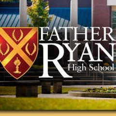 Father Ryan High School