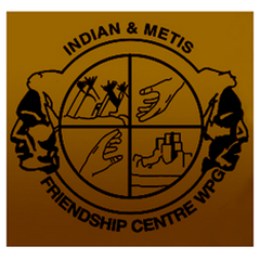 The Indian and Metis Friendship Centre of Winnipeg Inc. (IMFC)