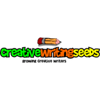 Creative Writing Seeds Ltd