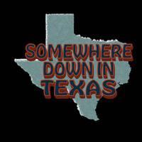 Austin Smiles' Somewhere Down in Texas 2018 Gala