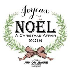 A Christmas Affair 2018