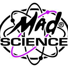 Mad Science of Mt. Diablo