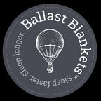 Ballast Blankets