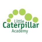 Little Caterpillar Academy