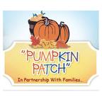 "Mount Hamilton Baptist Day Care - ""Pumpkin Patch"""