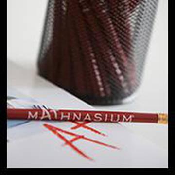 Mathnasium of Crowfoot's promotion image