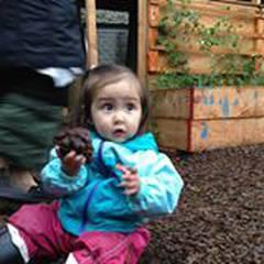 Portland Montessori Collaborative