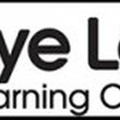 EyeLevel learning center