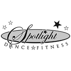 Spotlight Dance & Fitness