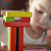 Toddler Time: Building & Architecture