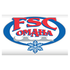 Figure Skating Club of Omaha
