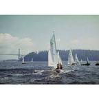 Hollyburn Sailing Club