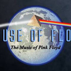 House of Floyd- The Music of Pink Floyd