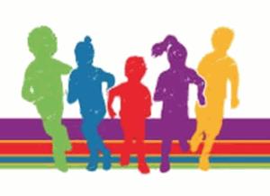 Seattle Kids Marathon