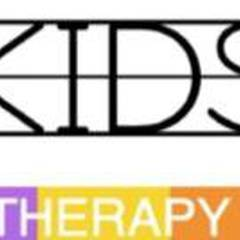 Capital Kids Place, pediatric speech and ocupational therapy