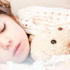 Understanding Your Child's Sleep: Kids & Company Aviation WeeSleep Workshop