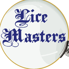 Lice Masters