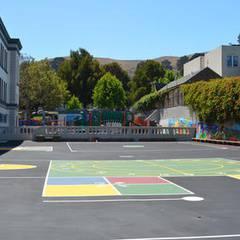 Leonard Flynn Elementary School