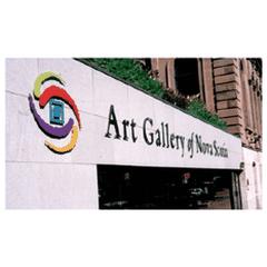 Art Gallery of Nova Scotia