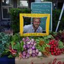 Westside Community Food Market
