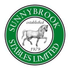 Sunnybrook Stables Limited