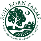 Soil Born Farms – Urban Agriculture and Education Project