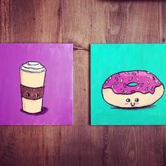 Do or Donut!