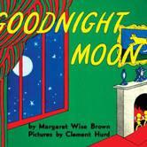 Tiny Tots: Goodnight Moon