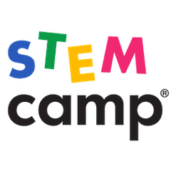 STEM Camp - Saskatoon