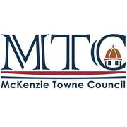 McKenzie Towne Council