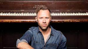 Honens Piano Recital