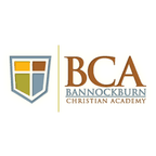Bannockburn Christian Academy