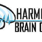 Harmonized Brain Center