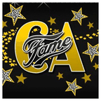 California Fame All-Stars