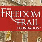 The Freedom Trail Foundation